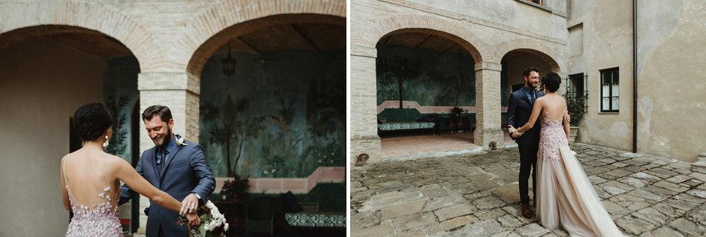 060-Villa-Pozzolo-Tuscany-Fotomagoria.jpg