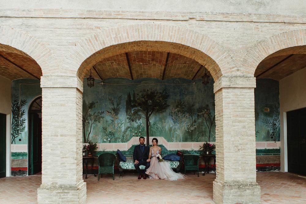 064-Villa-Pozzolo-Tuscany-Fotomagoria.jpg