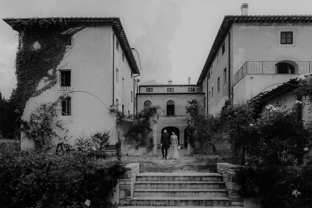 065-Villa-Pozzolo-Tuscany-Fotomagoria.jpg