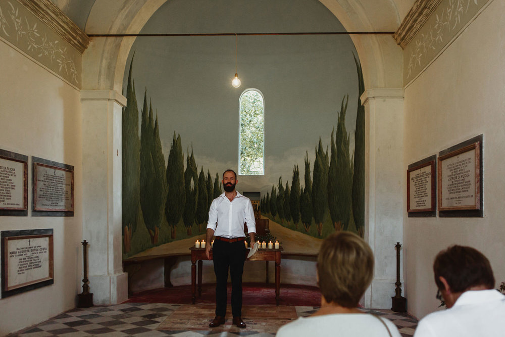 072-Villa-Pozzolo-Tuscany-Fotomagoria.jpg