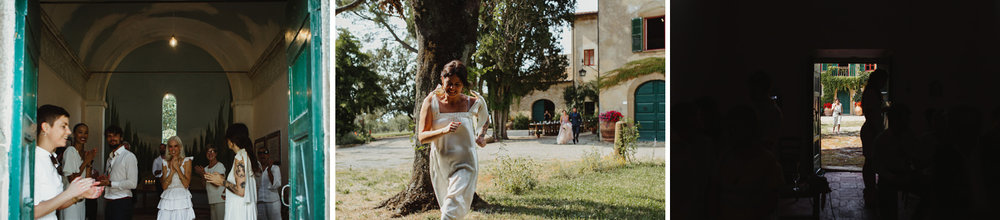 076-Villa-Pozzolo-Tuscany-Fotomagoria.jpg
