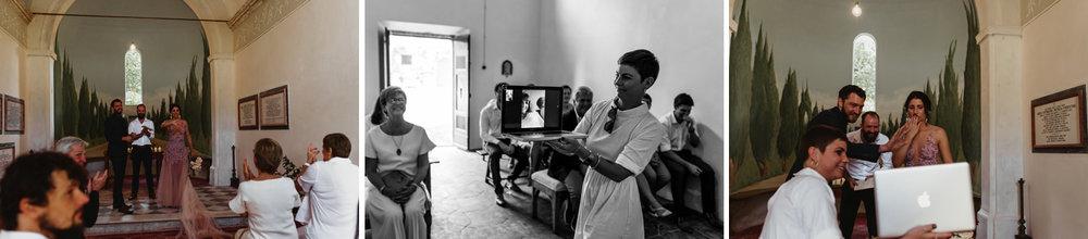 081-Villa-Pozzolo-Tuscany-Fotomagoria.jpg