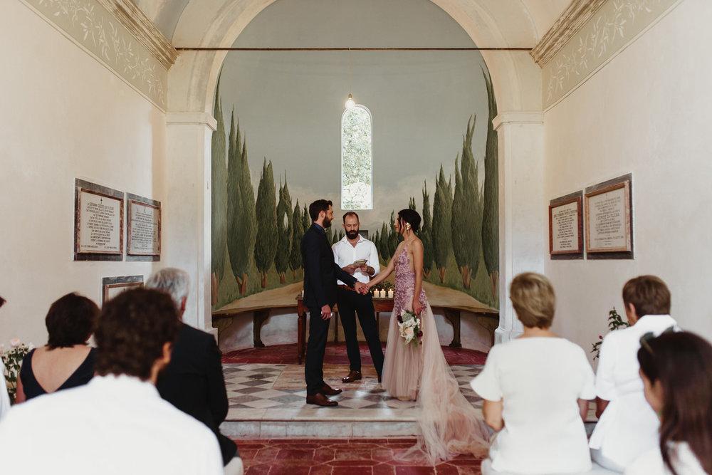 083-Villa-Pozzolo-Tuscany-Fotomagoria.jpg