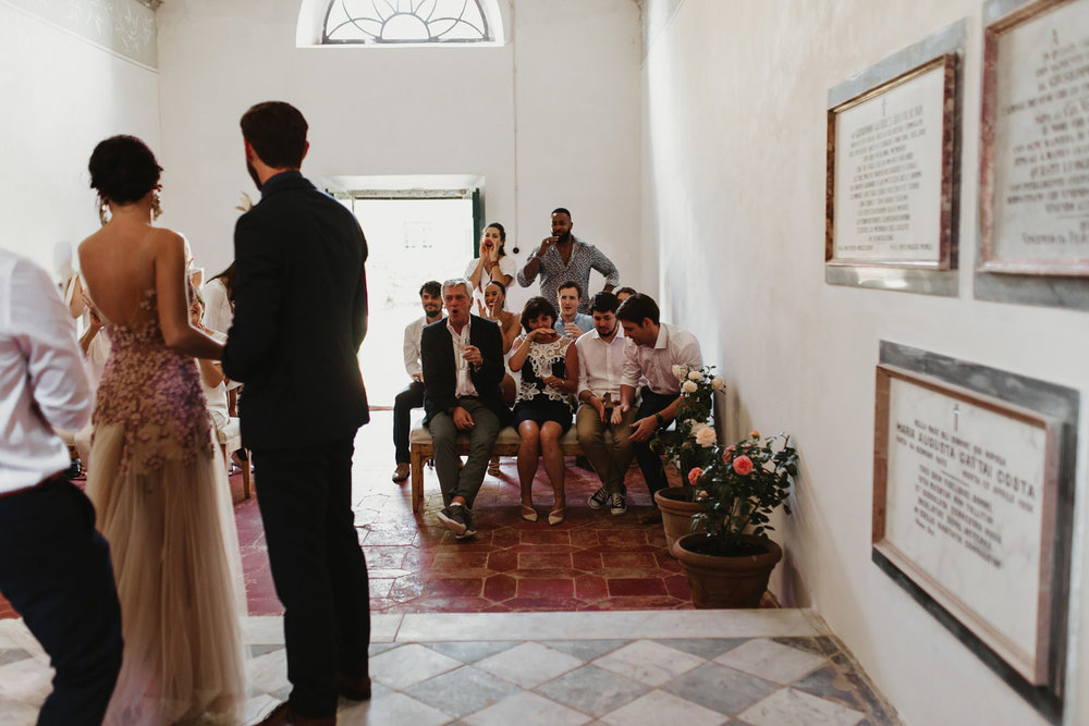 102-Villa-Pozzolo-Tuscany-Fotomagoria.jpg