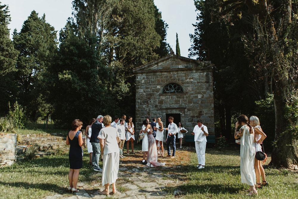 112-Villa-Pozzolo-Tuscany-Fotomagoria.jpg