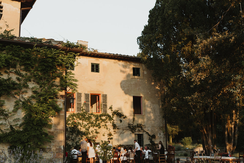 136-Villa-Pozzolo-Tuscany-Fotomagoria.jpg