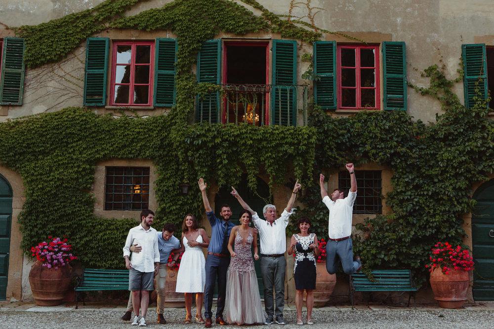 142-Villa-Pozzolo-Tuscany-Fotomagoria.jpg