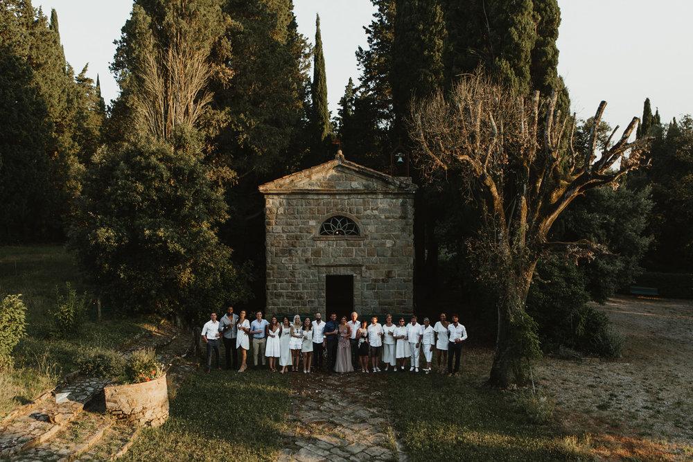 141-Villa-Pozzolo-Tuscany-Fotomagoria.jpg
