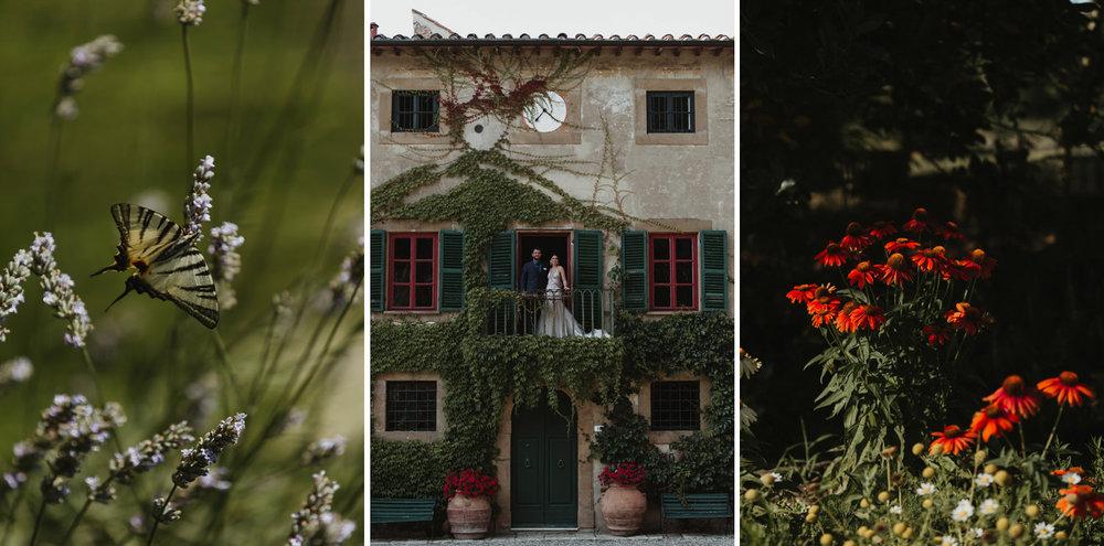 148-Villa-Pozzolo-Tuscany-Fotomagoria.jpg