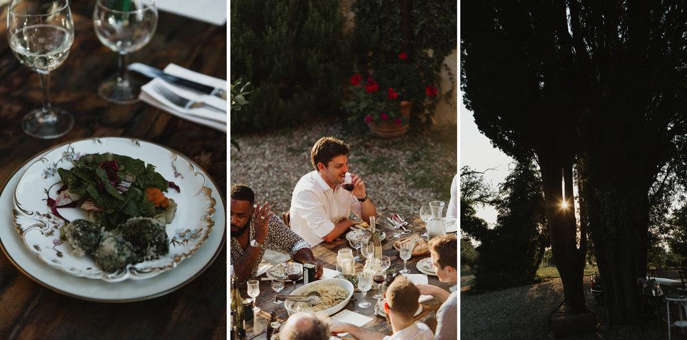 150-Villa-Pozzolo-Tuscany-Fotomagoria.jpg