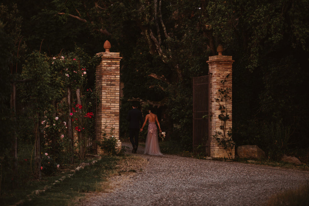 161-Villa-Pozzolo-Tuscany-Fotomagoria.jpg