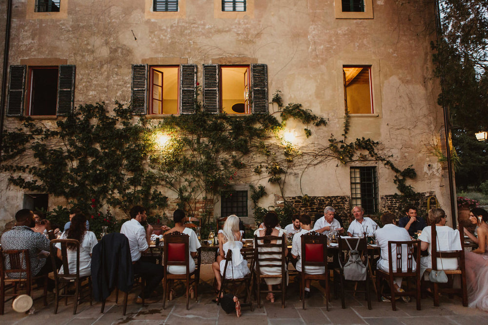 163-Villa-Pozzolo-Tuscany-Fotomagoria.jpg