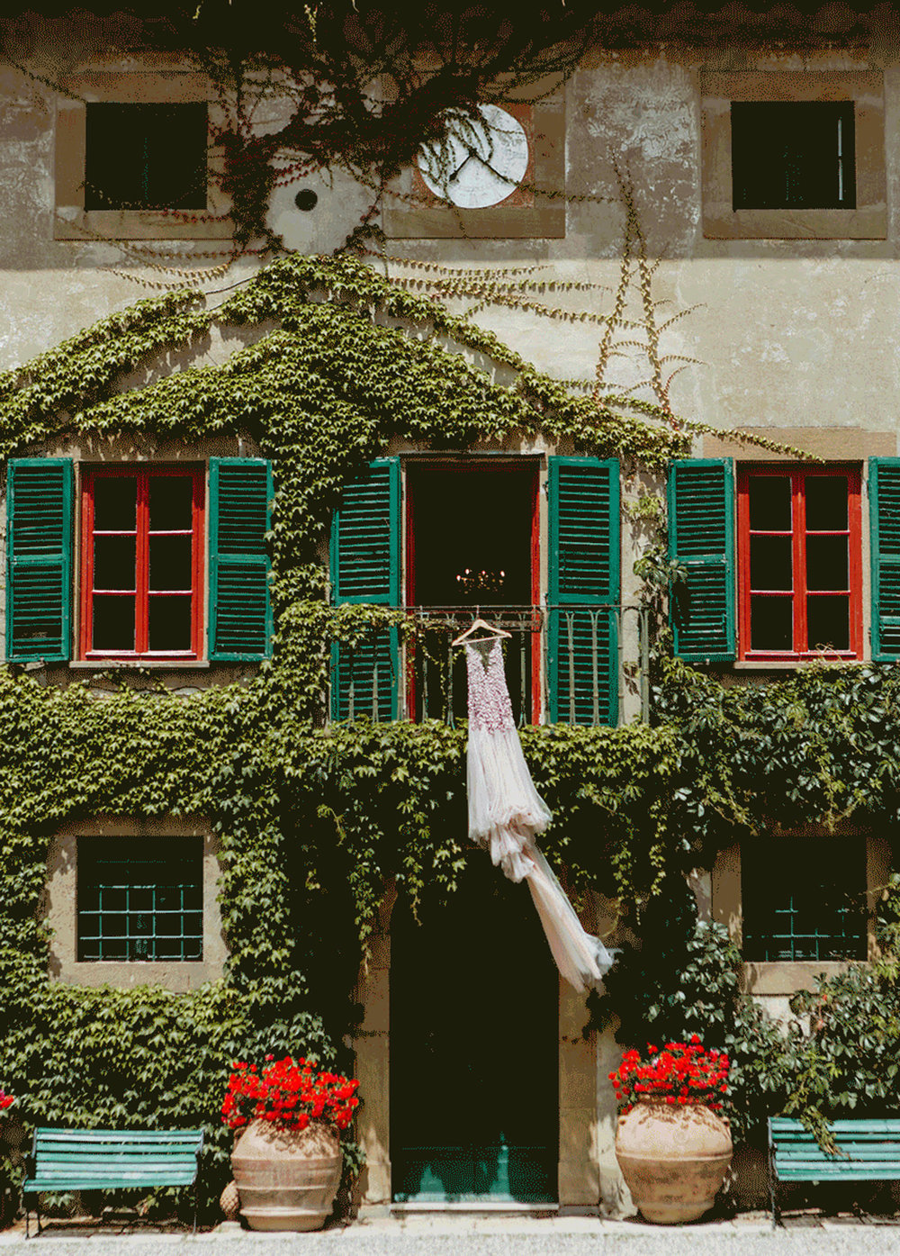 WEDDING & ELOPEMENT PACKAGE No2 - 2800 euro- all day cover 8h-12h- couple mini-shoot- 800-1000 fully edited photos- password protected gallery online- emotional slideshow with music- special box with USB and 30 prints