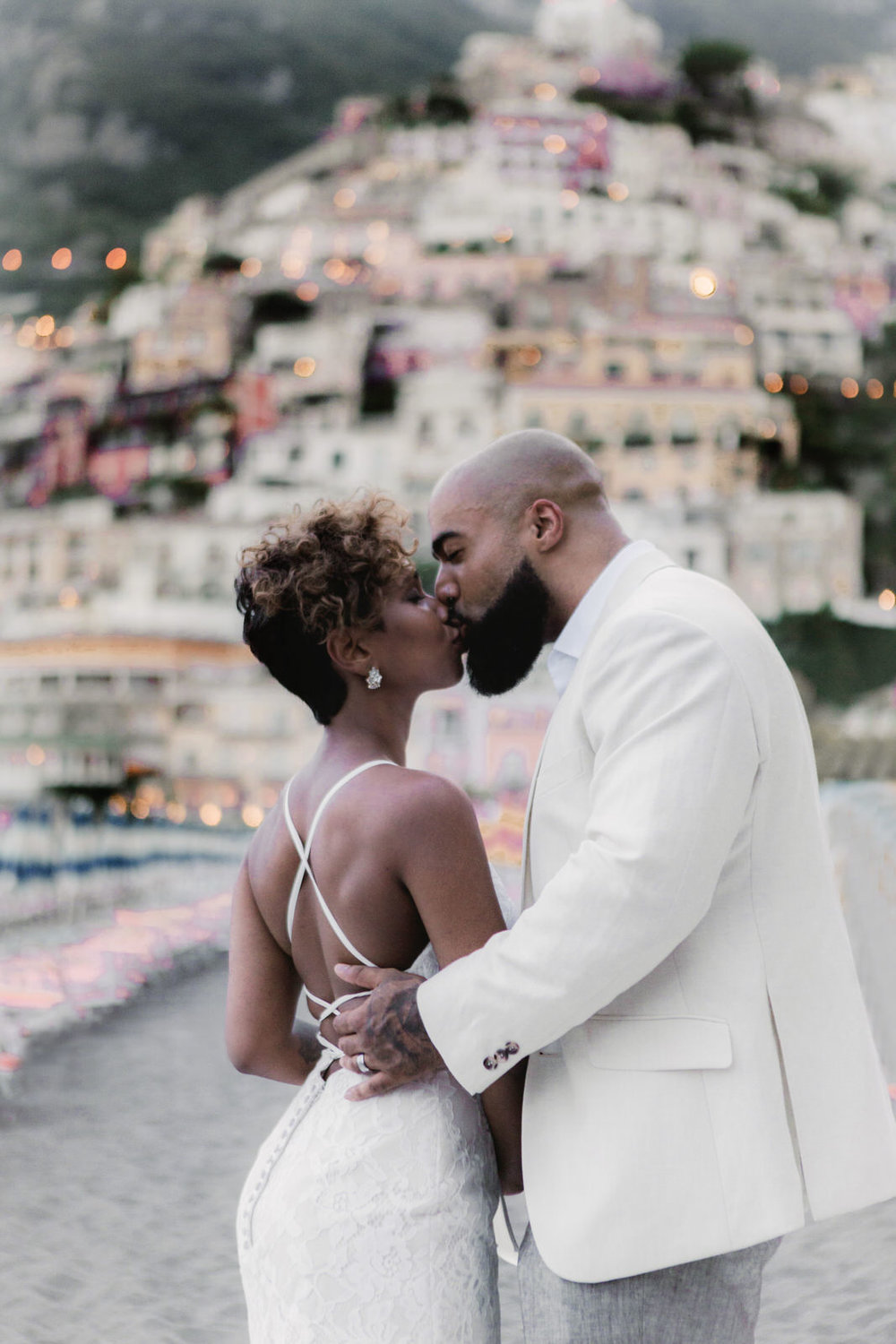 WEDDING & ELOPEMENT PACKAGE No3 - 3000 euro- all day cover up to 8h + couple mini-shoot- 500-800 fully edited photos- pre-wedding or post-wedding photo shoot( +50 fully edited photos from the shoot)- emotional slideshow with music- special box with USB and 30 prints