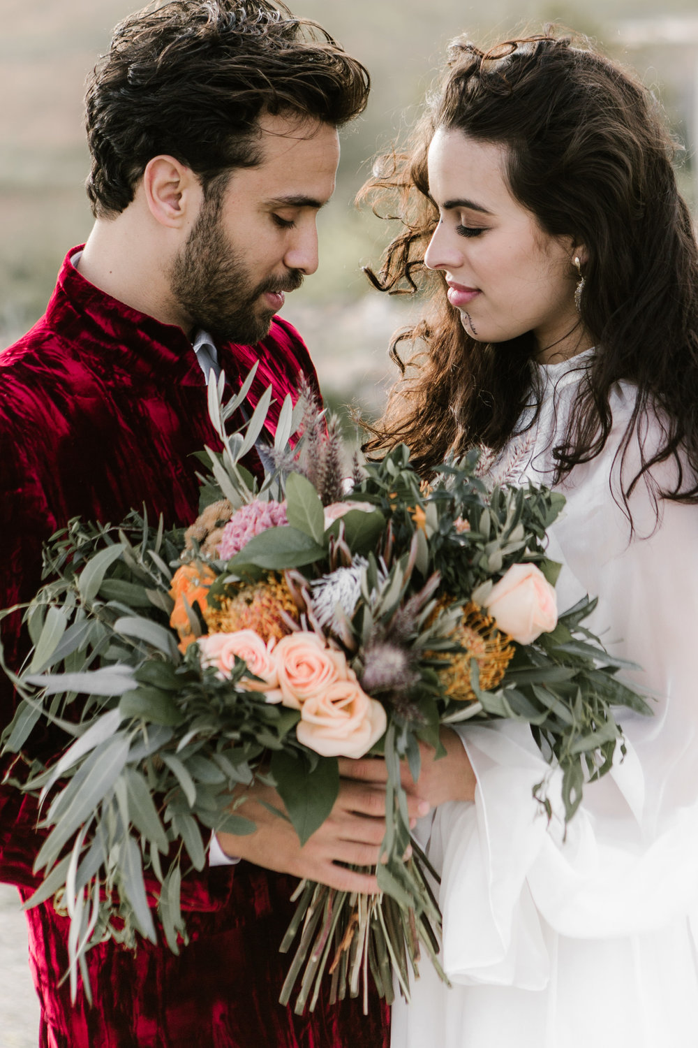 MINI ELOPEMENT PACKAGE - elopement with only celebrant without guests1500 euro- up to 3h photo cover + couple mini-shoot- 200 fully edited photos- special box with USB and 30 prints