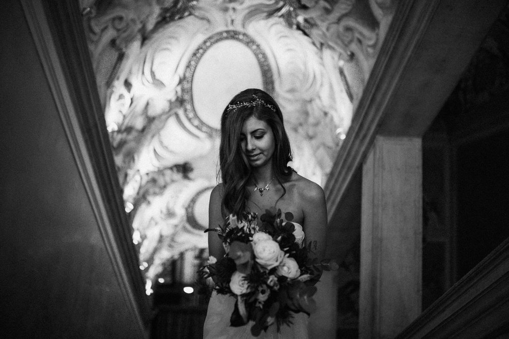 084-Venice-Intimate-Wedding.jpg
