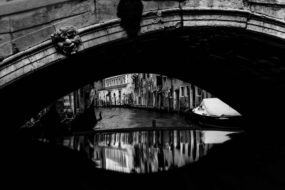 152-Venice-Intimate-Wedding.jpg