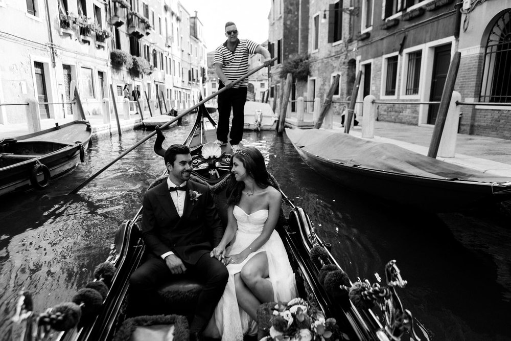 154-Venice-Intimate-Wedding.jpg