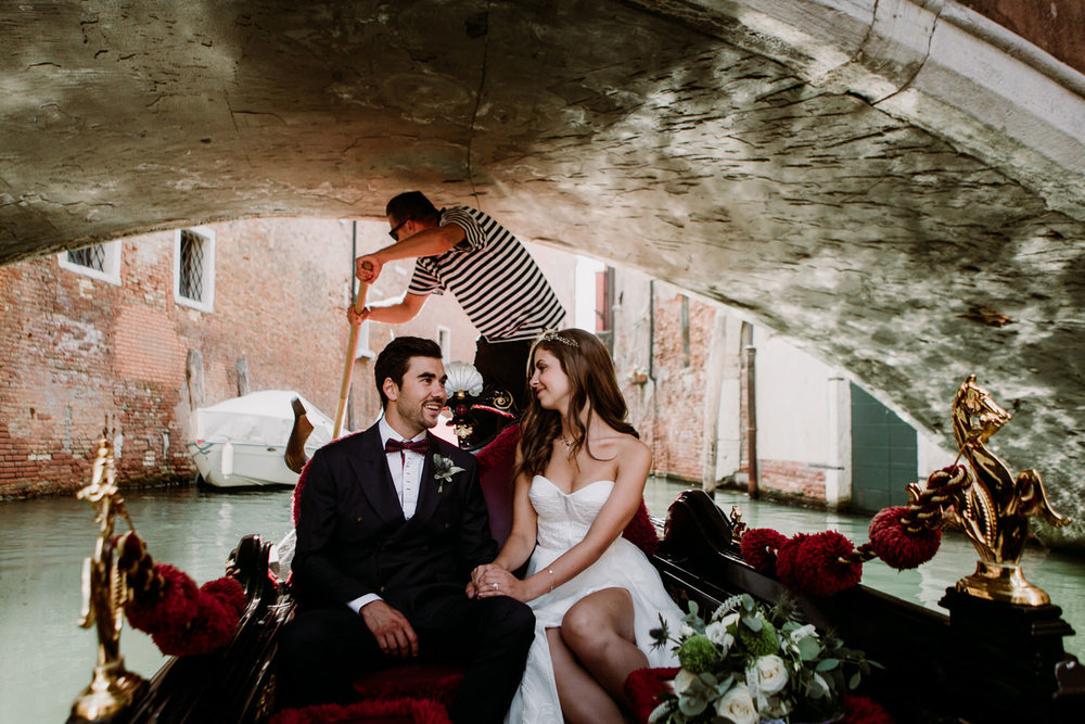 156-Venice-Intimate-Wedding.jpg