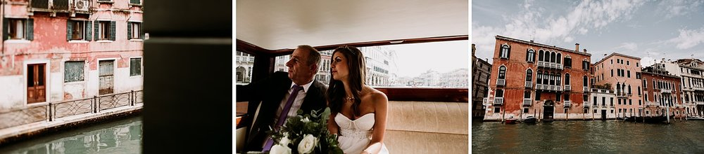 065-Venice-Intimate-Wedding.jpg