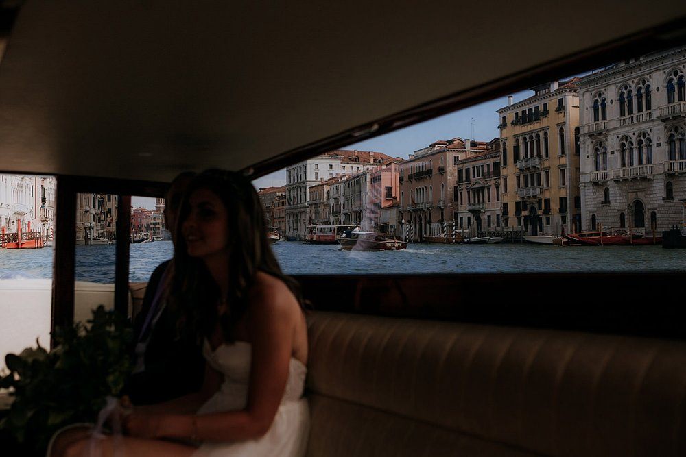 074-Venice-Intimate-Wedding.jpg