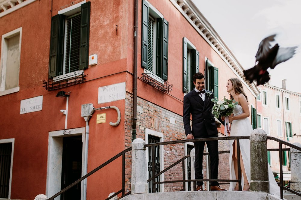 150-Venice-Intimate-Wedding.jpg