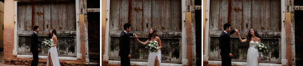 176-Venice-Intimate-Wedding.jpg