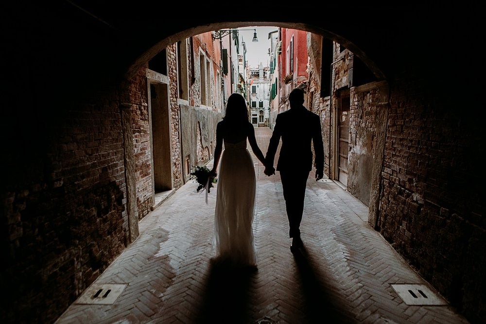 180-Venice-Intimate-Wedding.jpg