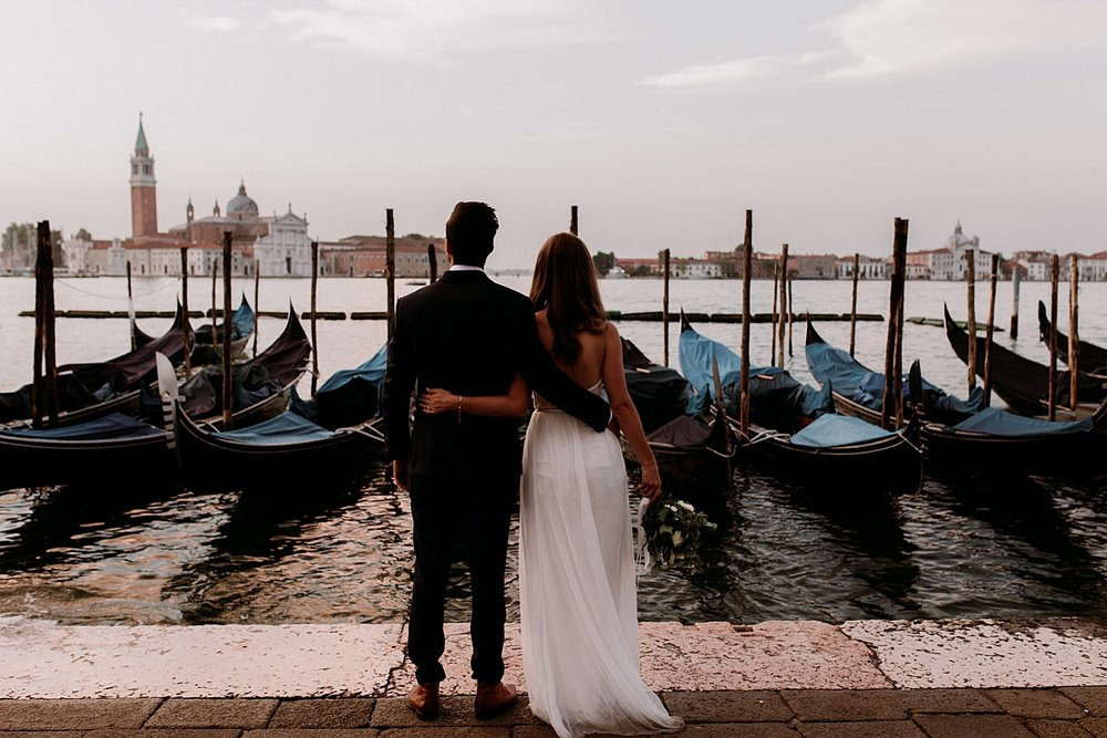 237-Venice-Intimate-Wedding.jpg