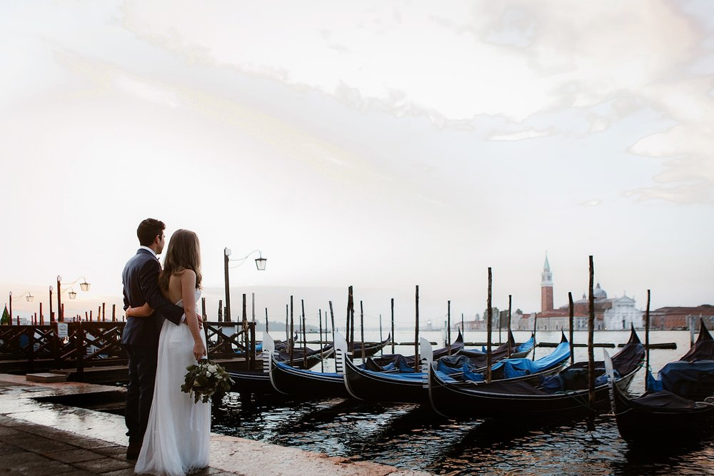 239-Venice-Intimate-Wedding.jpg