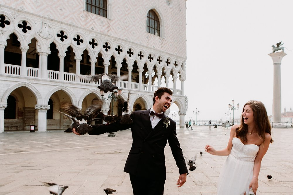 241-Venice-Intimate-Wedding.jpg