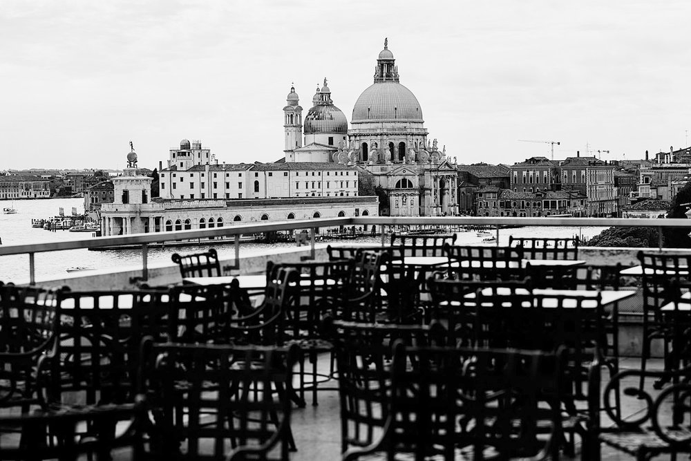 017-Venice-Intimate-Wedding.jpg