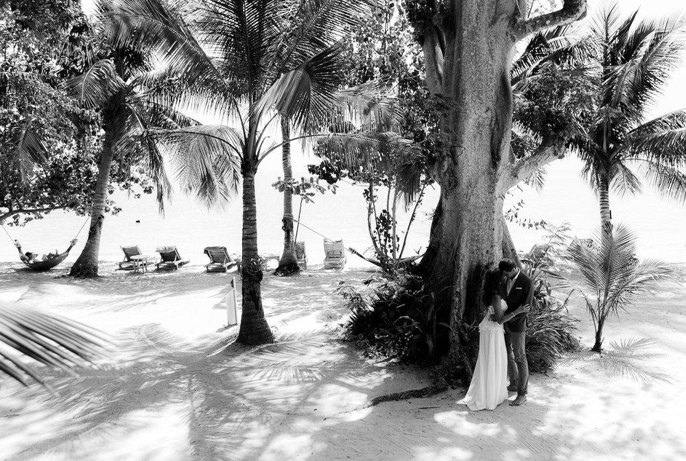 018-Fotomagoria-Thailand-Pukhet-Elopement-Wedding.jpg