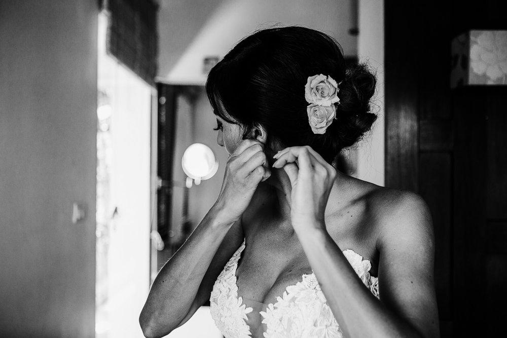 046-Fotomagoria-Thailand-Pukhet-Elopement-Wedding.jpg