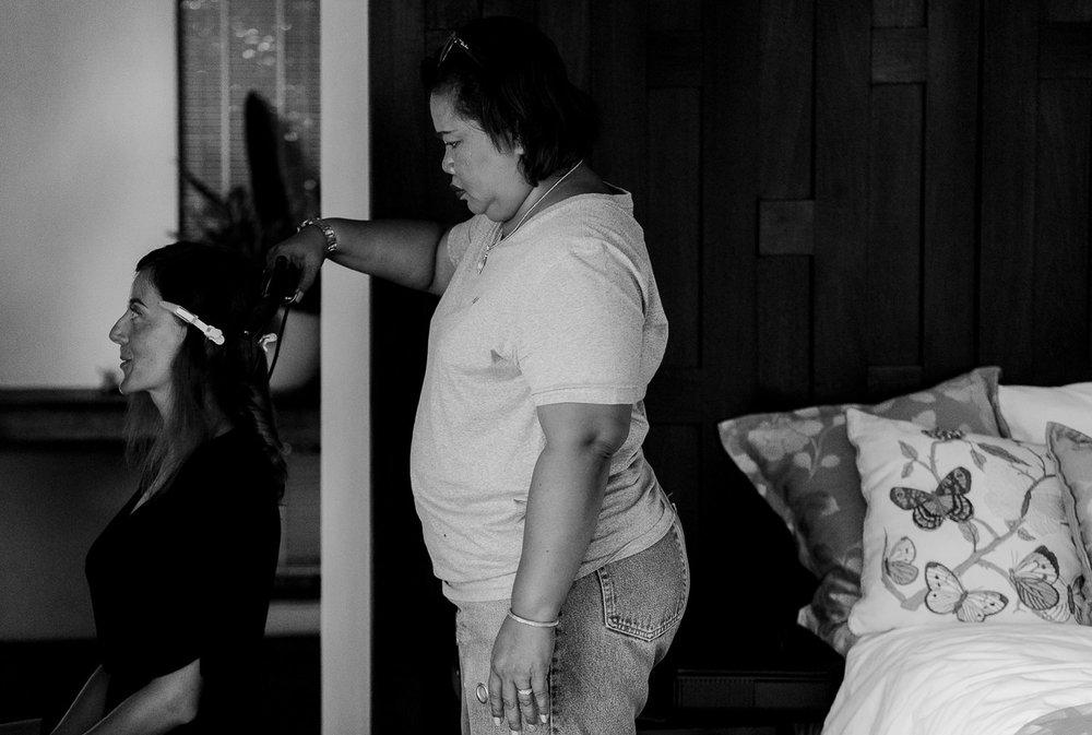 060-Fotomagoria-Thailand-Pukhet-Elopement-Wedding.jpg
