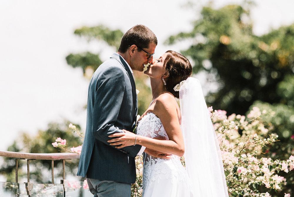 070-Fotomagoria-Thailand-Pukhet-Elopement-Wedding.jpg