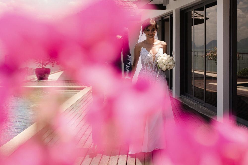 076-Fotomagoria-Thailand-Pukhet-Elopement-Wedding.jpg
