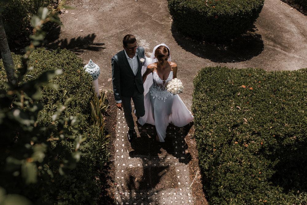 077-Fotomagoria-Thailand-Pukhet-Elopement-Wedding.jpg