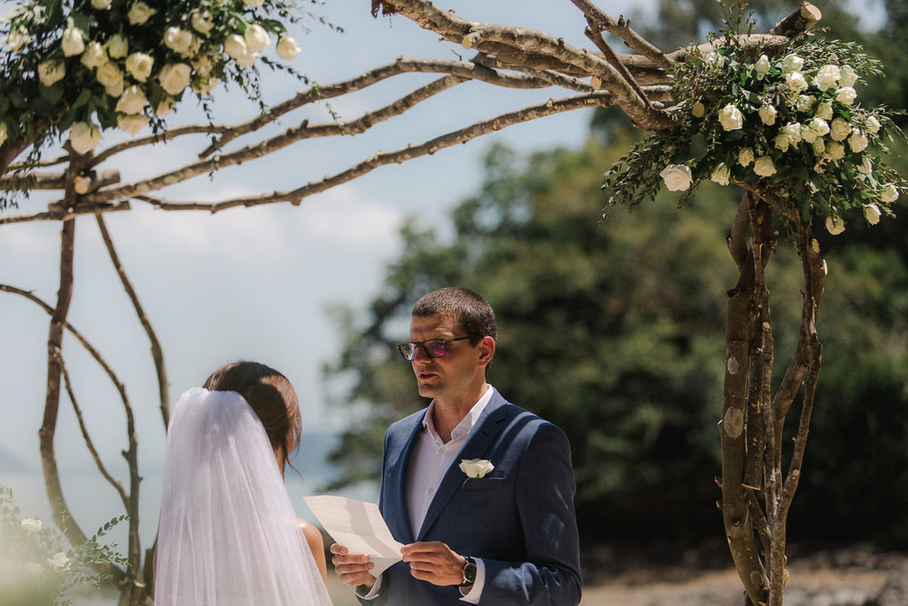 083-Fotomagoria-Thailand-Pukhet-Elopement-Wedding.jpg