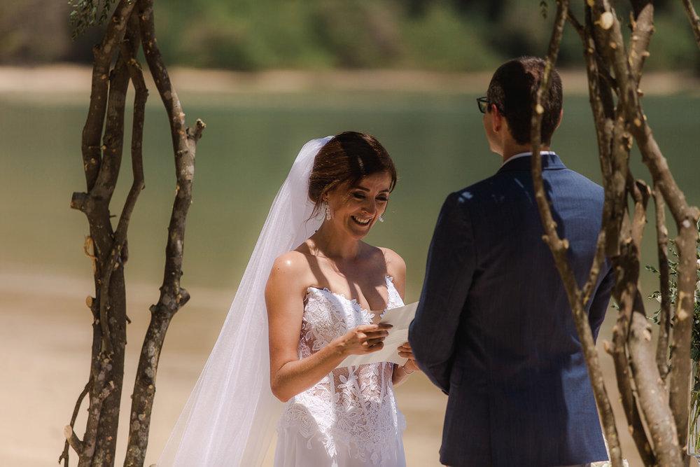 084-Fotomagoria-Thailand-Pukhet-Elopement-Wedding.jpg