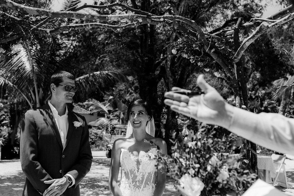 095-Fotomagoria-Thailand-Pukhet-Elopement-Wedding.jpg