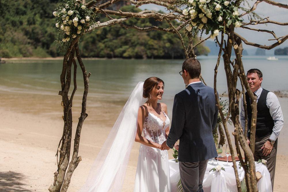 097-Fotomagoria-Thailand-Pukhet-Elopement-Wedding.jpg