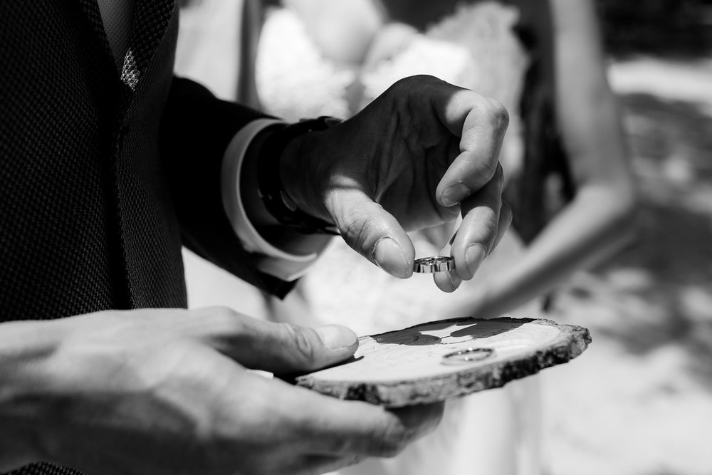 098-Fotomagoria-Thailand-Pukhet-Elopement-Wedding.jpg