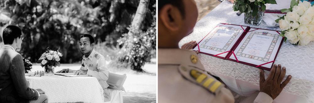 113-Fotomagoria-Thailand-Pukhet-Elopement-Wedding.jpg