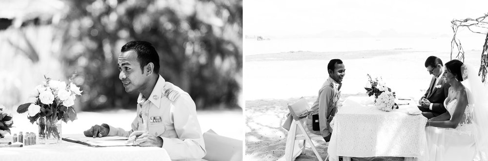 115-Fotomagoria-Thailand-Pukhet-Elopement-Wedding.jpg