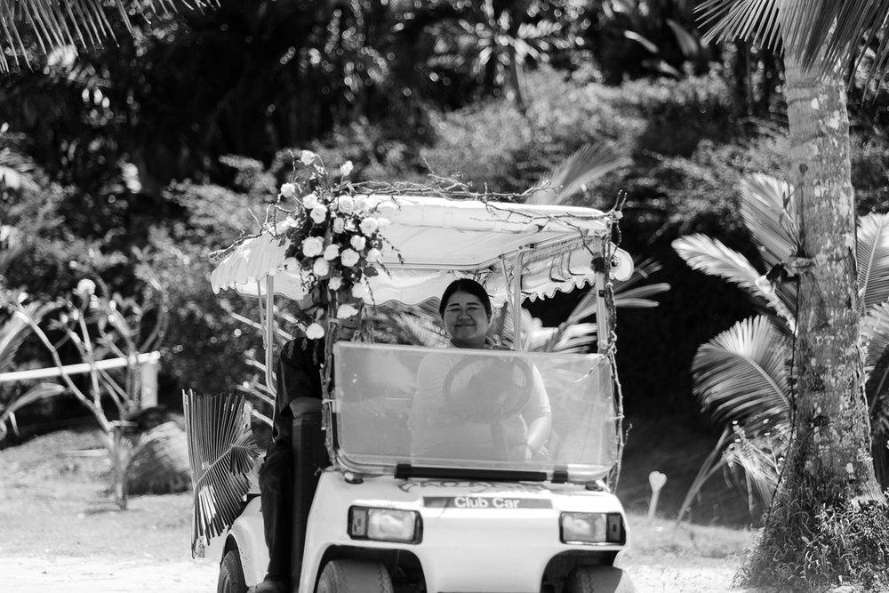 116-Fotomagoria-Thailand-Pukhet-Elopement-Wedding.jpg