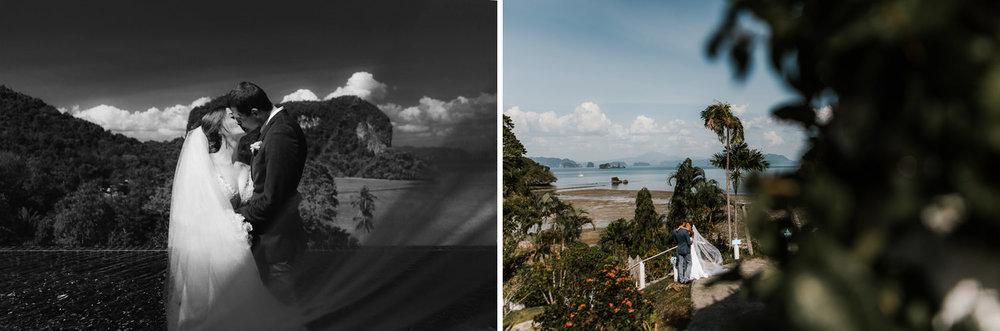 121-Fotomagoria-Thailand-Pukhet-Elopement-Wedding.jpg