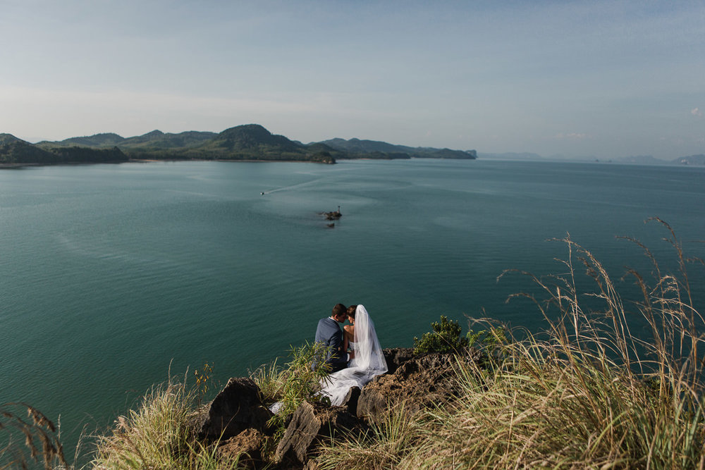 134-Fotomagoria-Thailand-Pukhet-Elopement-Wedding.jpg