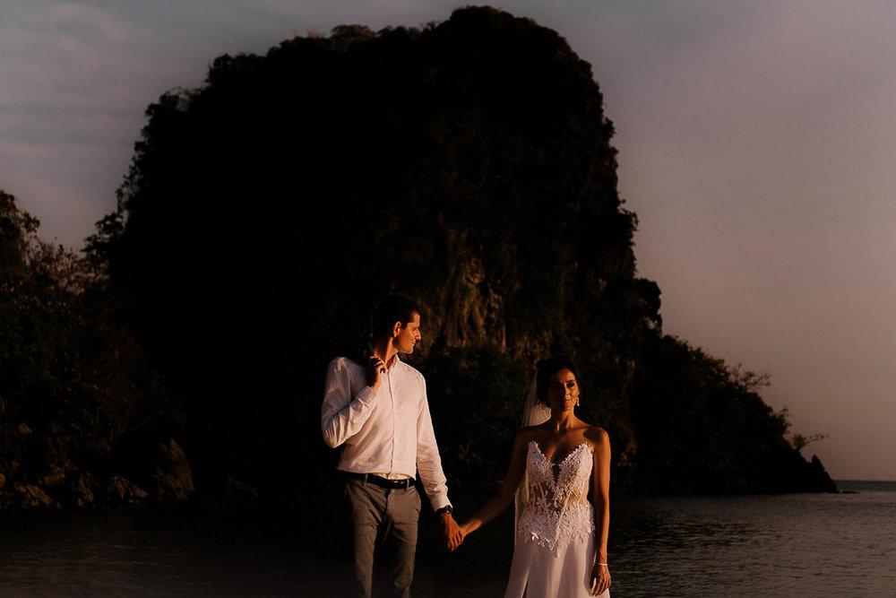 139-Fotomagoria-Thailand-Pukhet-Elopement-Wedding.jpg