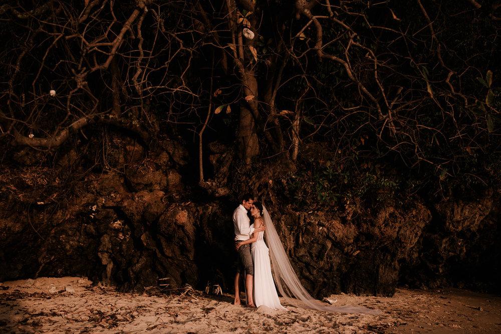143-Fotomagoria-Thailand-Pukhet-Elopement-Wedding.jpg